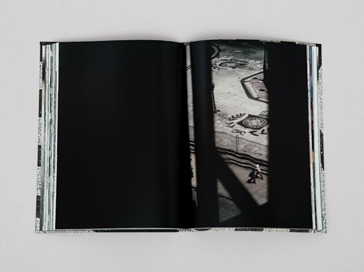 portfolio 179