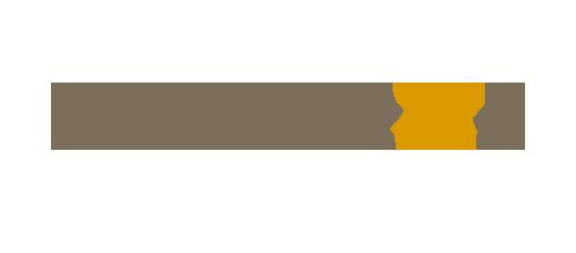 marca_intermezzo