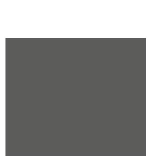 marca_hap