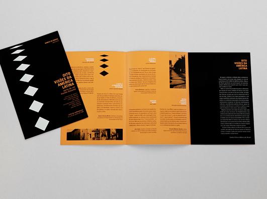 portfolio 063