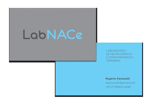 cartao_labnace