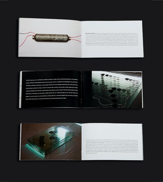 portfolio 198A