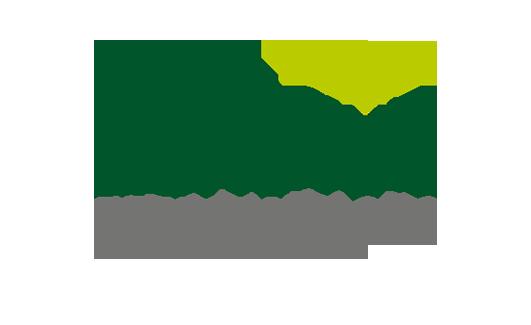 marca_brasil