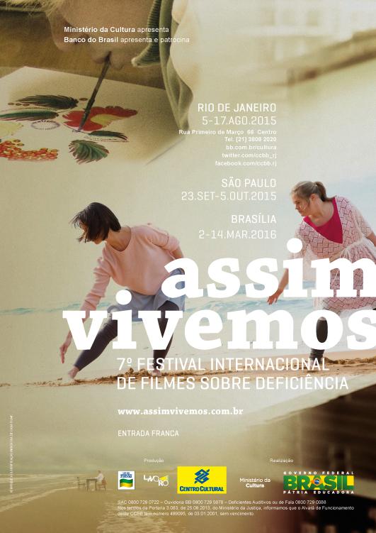 cartaz_AssimVivemos2015